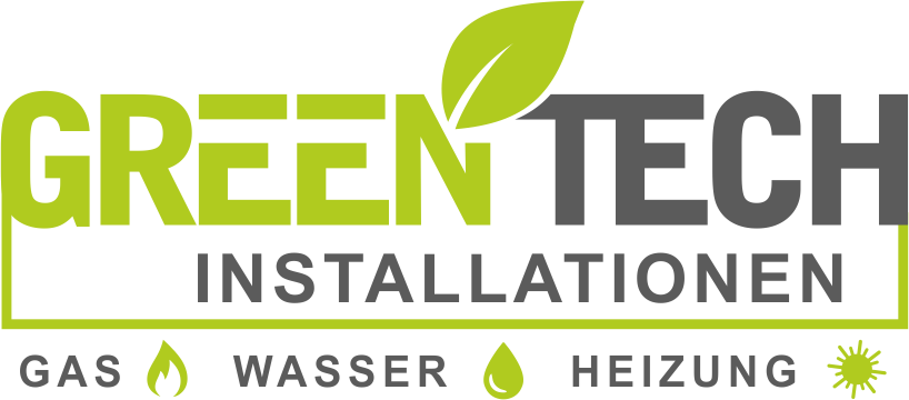 Green Tech Installationen e.U