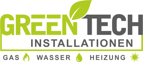 green tech logo 1